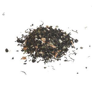 Saving Grace Earl Grey Tea Leaves